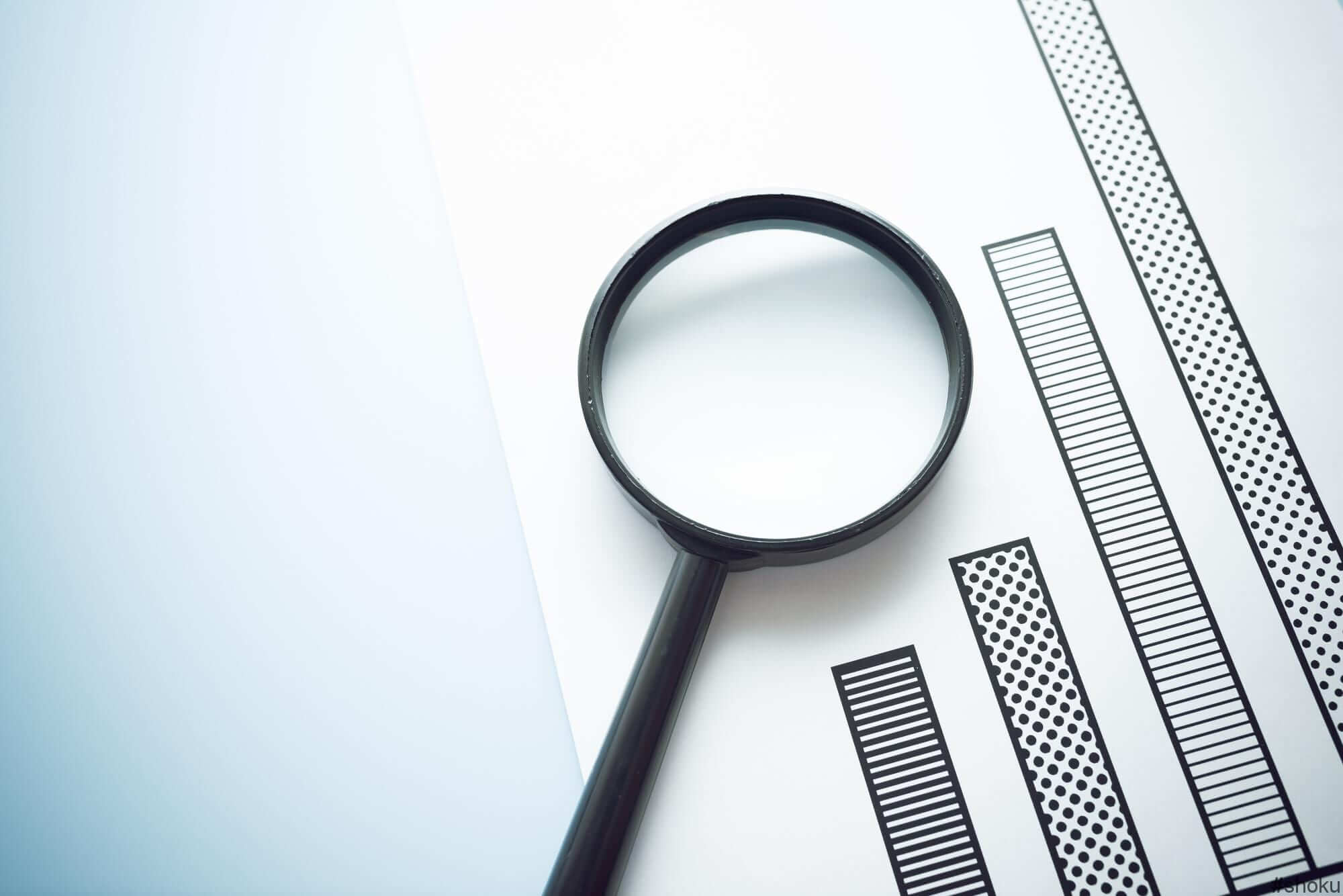 一般事務の求人数が多い派遣会社ランキング