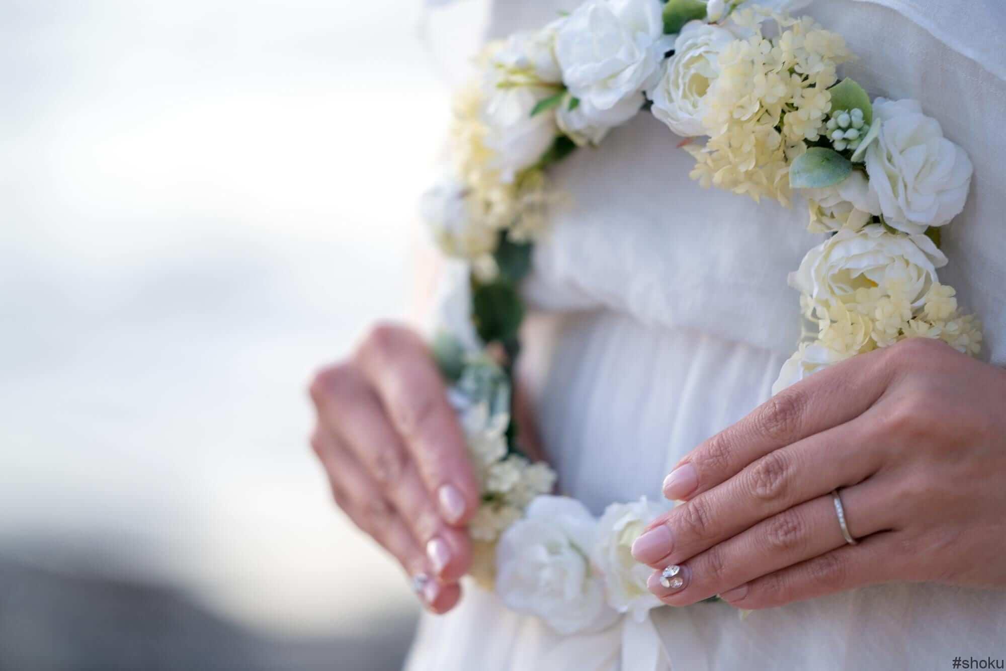 転職をするなら『結婚前・結婚後』どちらがおすすめ?