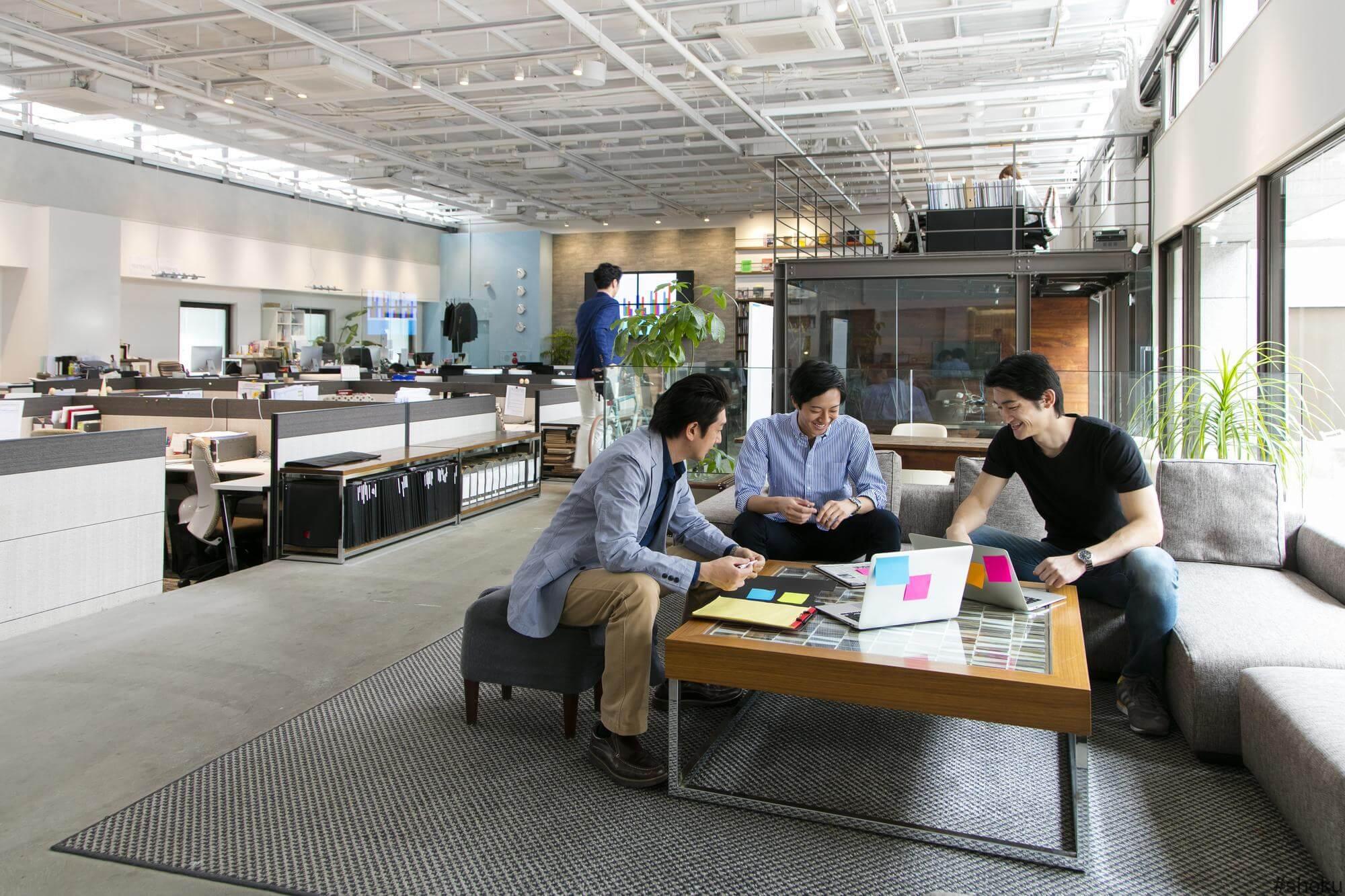 デザイナー・クリエイティブ専門の転職サイト