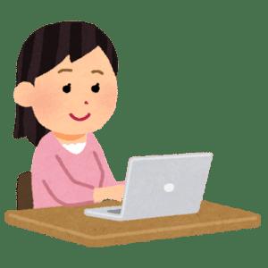 「転職サイト」特徴と求人数