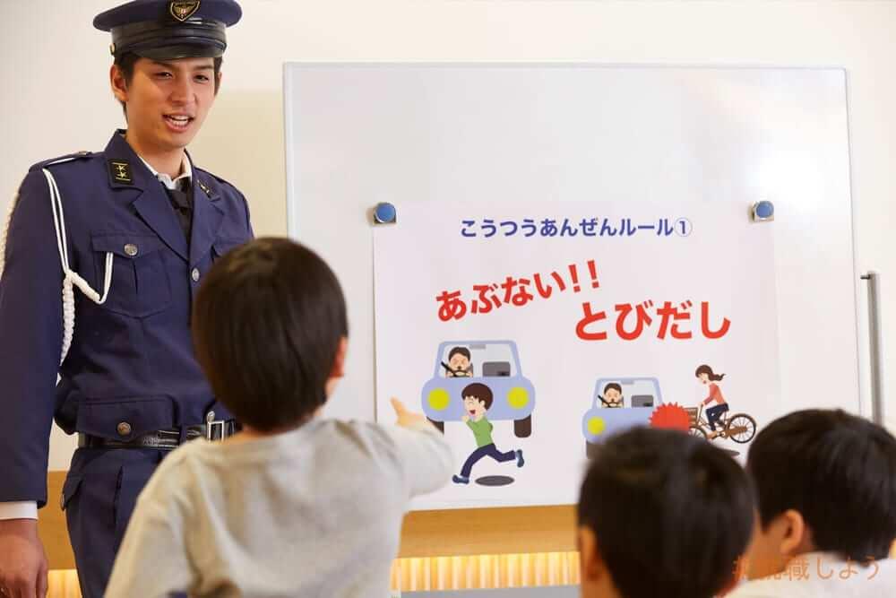 東京都で警察官・消防士になるには?まとめ