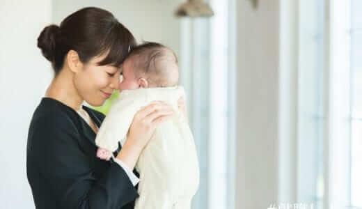 結婚、子育てしながら続けられる?女性MRのキャリア