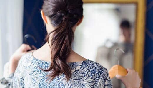 コールセンターで働く場合は自由な服装でも大丈夫? |コールセンターは髪型やネイルも自由で高時給です!