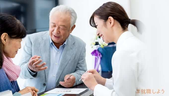 薬剤師の「病院勤務」におすすめ転職エージェントランキング