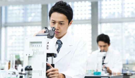 【転職のプロが教える】薬剤師の「企業勤務」におすすめ転職エージェントランキング