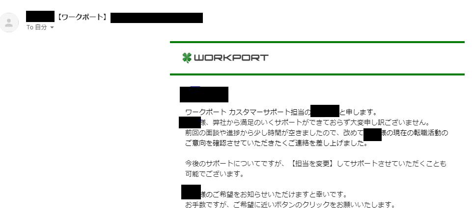 株式会社ワークポート 名古屋支社