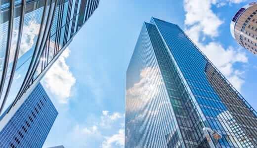 【転職のプロ監修】企業におすすめ転職エージェントランキング