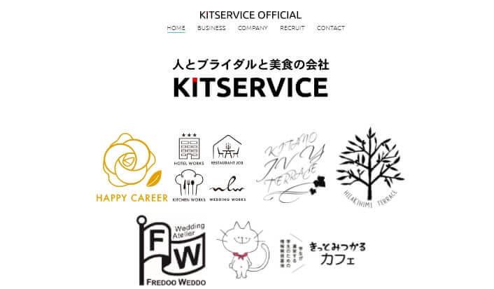 KIT SERVICE