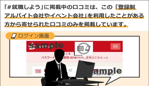 株式会社パワープロジェクトの評判・口コミ