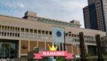 【派遣のプロが語る】札幌や北海道の派遣会社おすすめランキング 評判や口コミが良いのは?